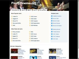 pinoycinema.org