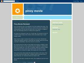 pinoymovie.blogspot.com
