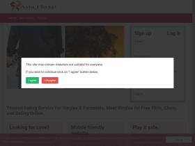 pinoymovie.com