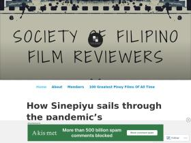 pinoyrebyu.wordpress.com