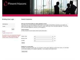 pinsentmasons.engageats.co.uk