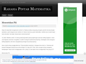 pintarmatematika.wordpress.com