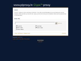 piproxy.in