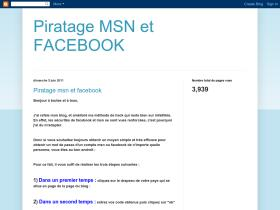 piratage-msn-et-facebook.blogspot.com