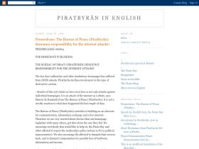 piratbyran-in-eng.blogspot.com