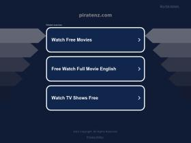 piratenz.com