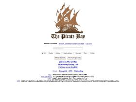 pirateproxy.net