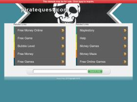 piratequest.com