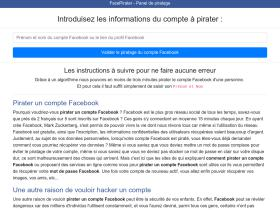 pirater-compte-facebook.com