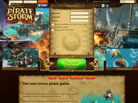 piratestorm.bigpoint.pl
