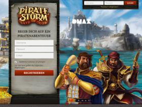 piratestorm.dmax.de