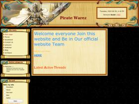 piratewarez.my1.ru