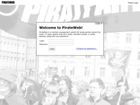 pirateweb.net