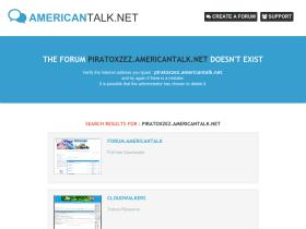piratoxzez.americantalk.net