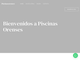 piscinasorenses.com