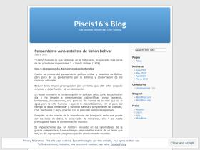 piscis16.wordpress.com