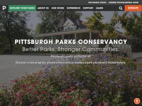 pittsburghparks.org