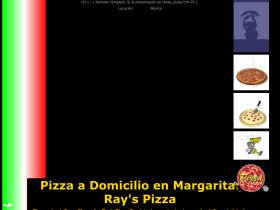 pizza-domicilio.blogspot.com