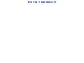 pizzaroma.it
