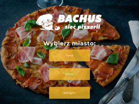 pizzeriabachus.pl