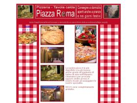 pizzeriapiazzaroma.it