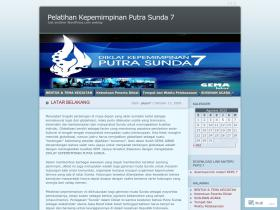 pkps7.wordpress.com