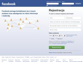 pl-pl.es.connect.facebook.com