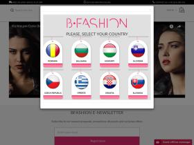 pl.bfashion.com