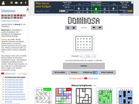 pl.puzzle-dominosa.com