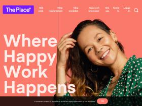 placerapersonal.se
