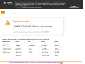 plagenat.pagesperso-orange.fr
