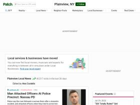 plainview.patch.com