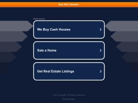 plan-construction-maison.com