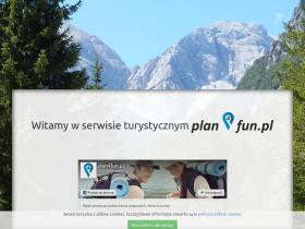 plan4fun.pl