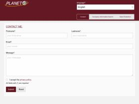 planet49.co.uk