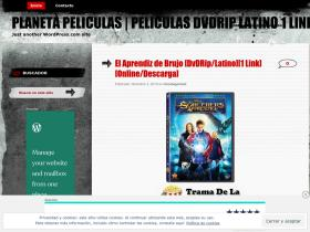 planetapeliculas.wordpress.com