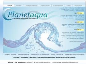 planetaqua.it