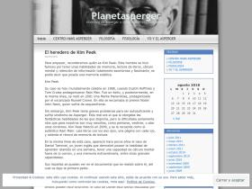 planetasperger.wordpress.com