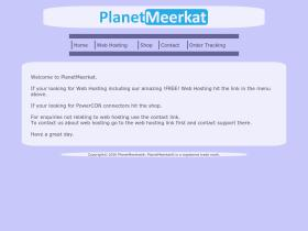 planetmeerkat.co.uk