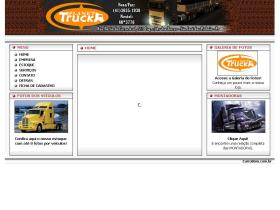 planettruck.com.br