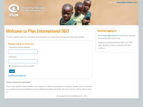 planinternational.my360plus.com