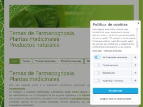 plantas-medicinal-farmacognosia.com