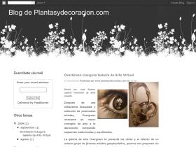 plantasydecoracion-blog.blogspot.com
