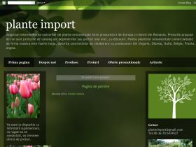 planteimport.blogspot.ro