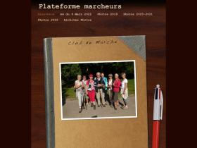 plateformemarcheurs.free.fr