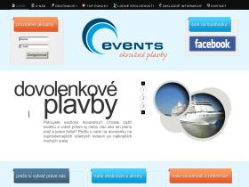 plavby-events.sk
