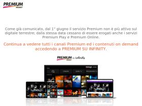 play.mediasetpremium.it