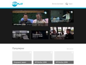 play.novatv.bg