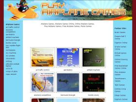 playairplanegames.net