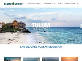 playasmexico.com.mx